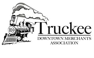 Truckee Downtown Merchants Association