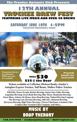 Gallery Image 2017_BrewFest_poster_ad_barta.jpg