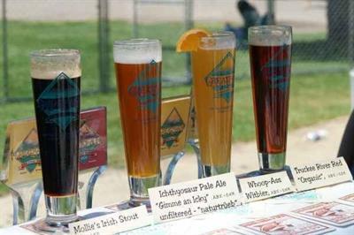 Gallery Image brewfest.jpg