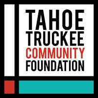 Tahoe Truckee Community Foundation (TTCF)