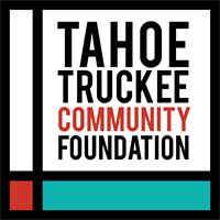 Tahoe Truckee Community Foundation (TTCF)
