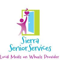 Sierra Senior Services