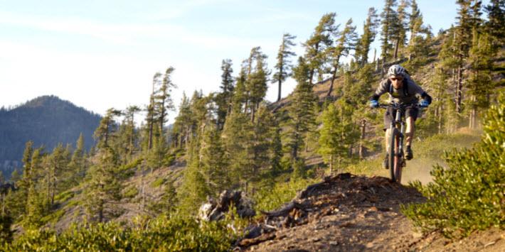 Truckee Trails Foundation