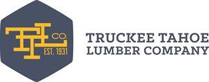 Truckee-Tahoe Lumber Company