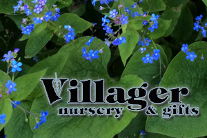 Villager Nursery, Inc.