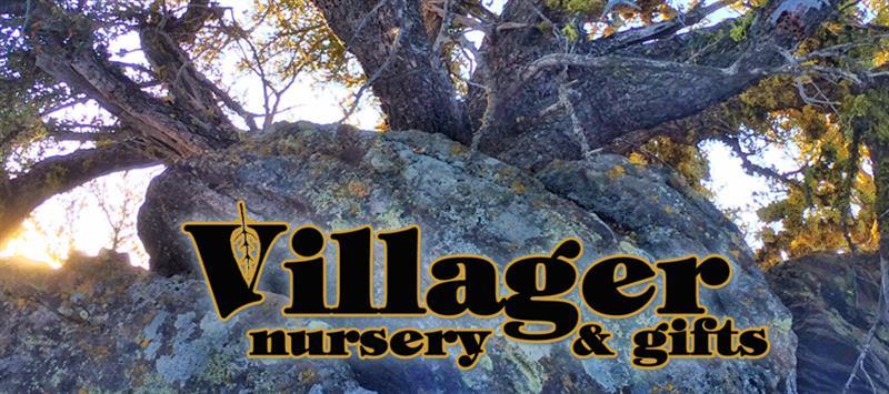 Villager Nursery, Inc.