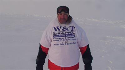 Gallery Image North_Pole.jpg