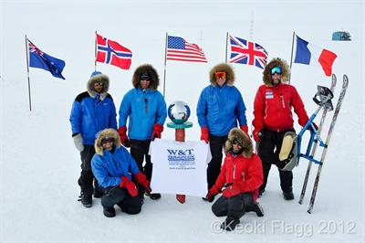 Gallery Image South_Pole.jpg