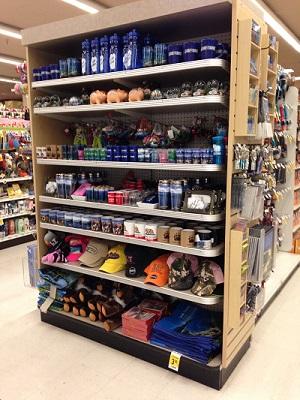Gallery Image IMG_0004.JPG