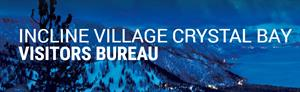 Incline Village Crystal Bay Visitors Bureau