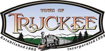 Planning Commission Meeting - Town of Truckee