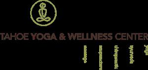 Tahoe Yoga & Wellness Center