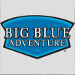 Big Blue Adventure, LLC