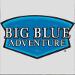 Big Blue Adventure, LLC