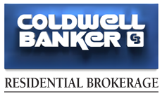 Coldwell Banker Residential & Brokerage - Carol Fromson