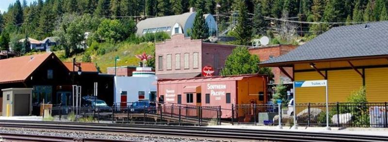 Truckee Chamber of Commerce