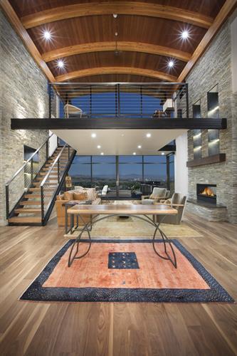 Gallery Image Livingroom1.jpg