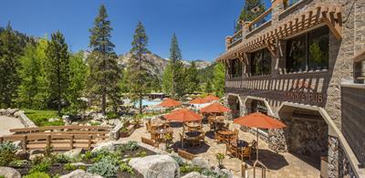 Gallery Image Resort_at_Squaw_Creek_Restaurant_Sandy's_Pub_Deck.jpg