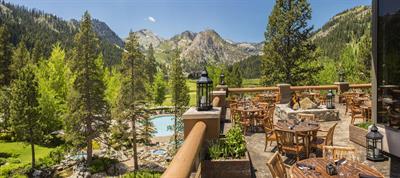 Gallery Image Resort_at_Squaw_Creek_Restaurant_Six_Peaks_Grille_Deck.jpg