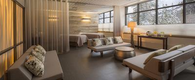Gallery Image Resort_at_Squaw_Creek_Spa_Tranquility_Room_Lounge.jpg