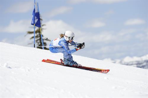 Gallery Image Female_Ski_Racer.jpg