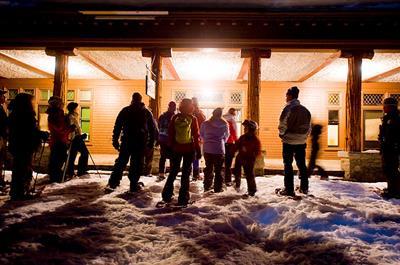 Gallery Image snowshoe5.jpg