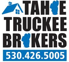 Tahoe Truckee Brokers