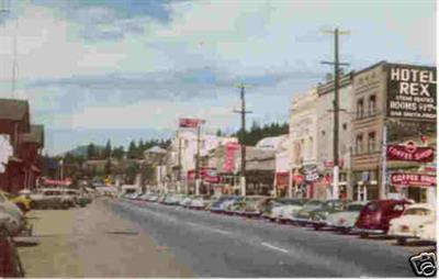 Gallery Image Downtown_Truckee_1940's.jpg