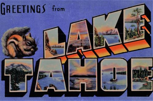 Gallery Image Greetings_from_Lake_Tahoe_postcard_(2).jpg