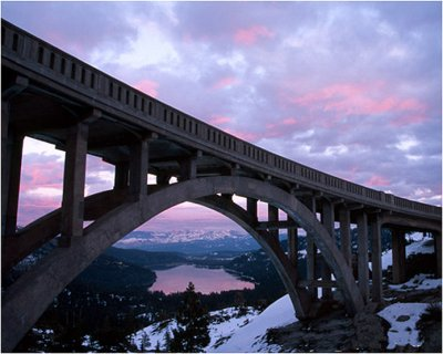 Gallery Image Rainbow_Bridge.jpg