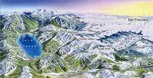 Gallery Image Ski_Resort_MAP.jpg