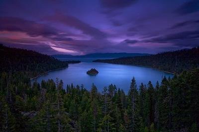 Gallery Image lake-tahoe3.jpg