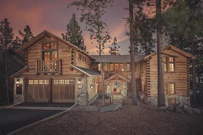 Gallery Image lake-tahoe-schwab-home.jpg