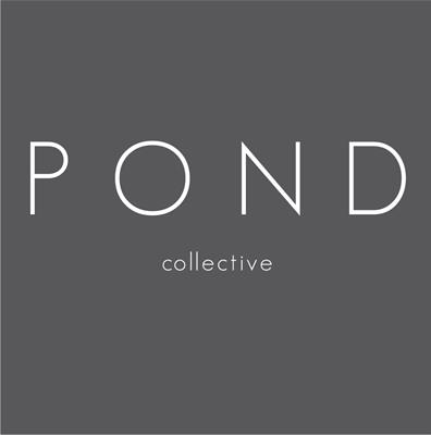 POND Collective