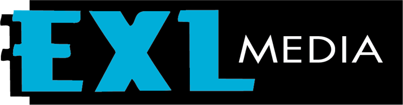 EXL Media Corp