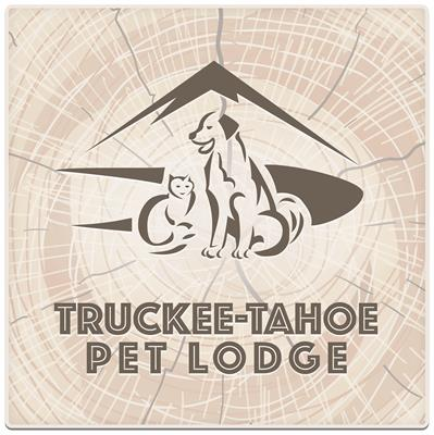 Truckee Tahoe Pet Lodge