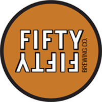 FiftyFifty Brewing Co.