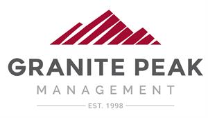 Granite Peak Management
