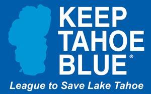 League to Save Lake Tahoe