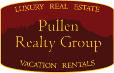 Pullen Realty Group