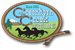 Greenhorn Creek Guest Ranch
