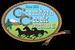 Greenhorn Creek Guest Ranch