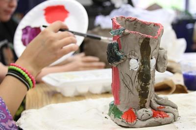 Gallery Image ArtsForTheSchools2.jpg
