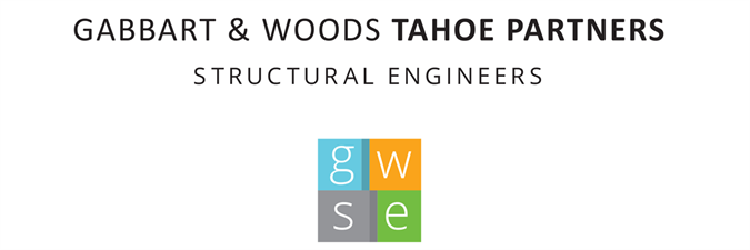 gabbart and woods tahoe partners
