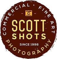 Scott Shots Photography