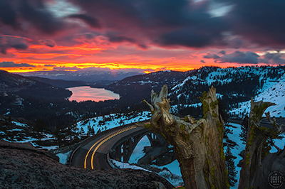 Gallery Image Donner_Lake_Sunrise_13_400.jpg