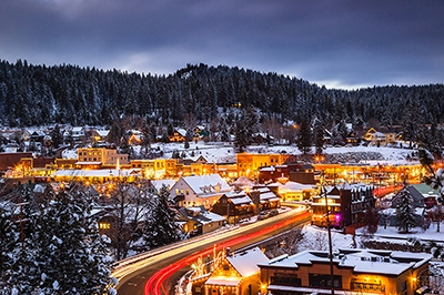 Gallery Image Downtown_Truckee_21_400.jpg