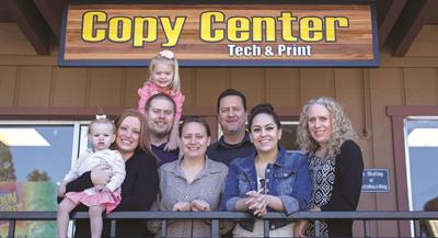 Gallery Image CopyCenter_familyphoto_sign_1506_edit_FLAT.jpg
