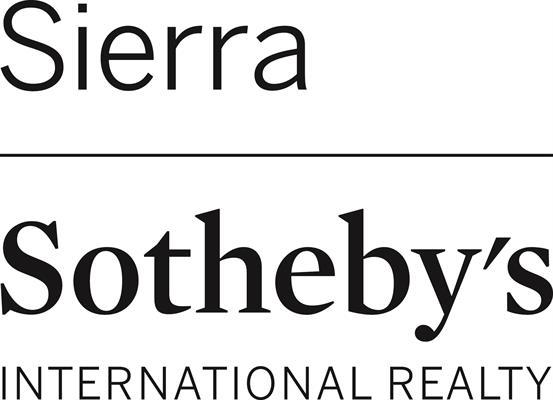 Sierra Sotheby's International Realty