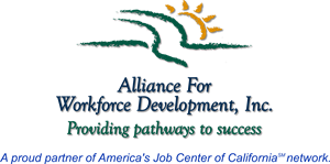 Business & Career Network - Alliance for Workforce Development, Inc.